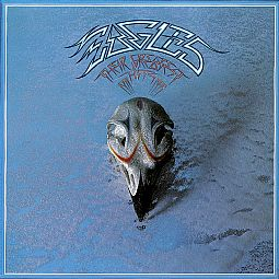 Their Greatest Hits 1971-1975 [Vinyl]
