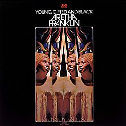 Young Gifted And Black [VINYL]