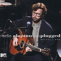 Unplugged [VINYL]