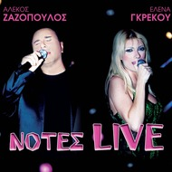 Notes Live