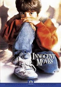 Innocent Moves (1993) [DVD]