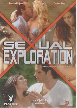 Sexual Exploration