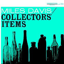 Collectors Items [VINYL]