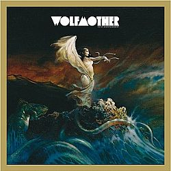 Wolfmother - 10th Anniversary