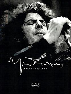 Anniversary Edition [10CD] [Litmited Deluxe Edition]