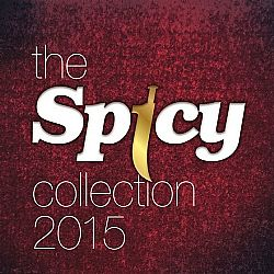 The spicy collection 2015 [CD]