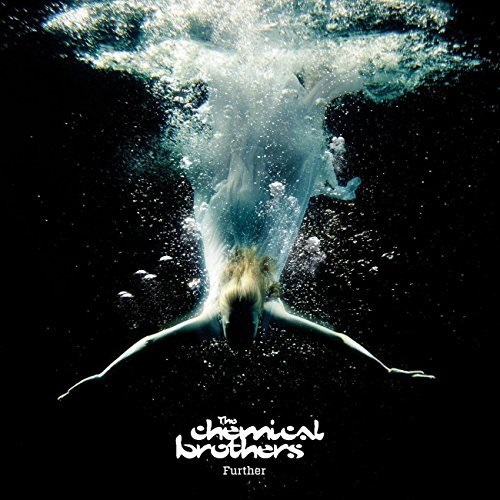 The Chemical Brothers - Further [VINYL]