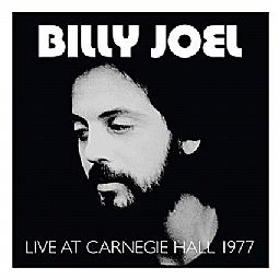 Live At Carnegie Hall DL-Code [Double Vinyl]