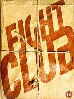 Fight Club [DVD] (Special Edition)